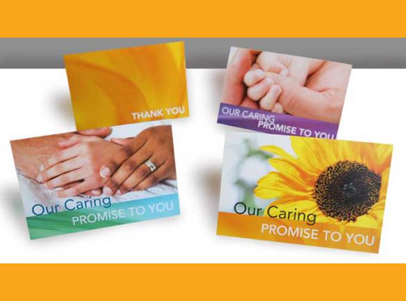 healthcarecaringcards