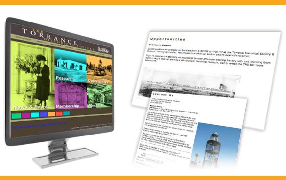 torrancewebsite-screen