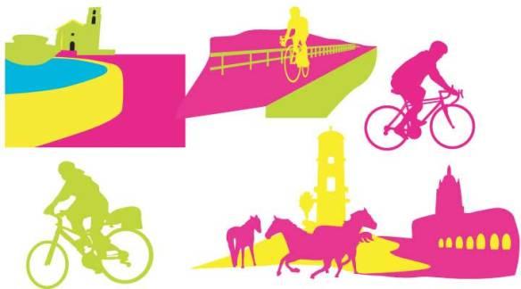 BikewaysArt