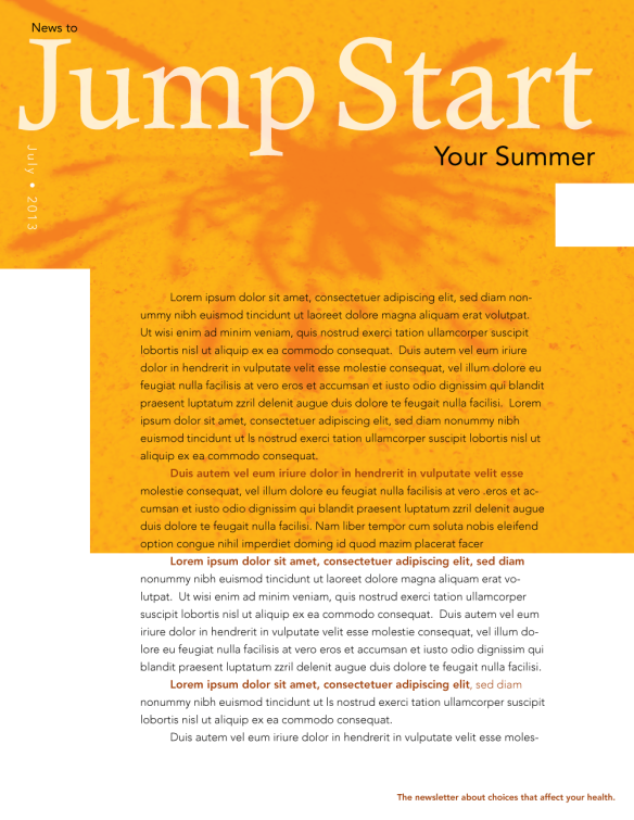 Jumpstart-your-summer