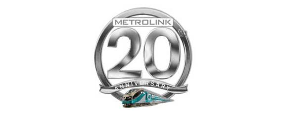 Logo-Page-1