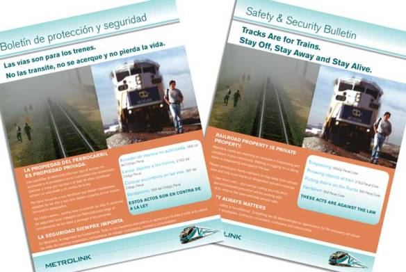MetrolinksafetyNotices(2)-combined