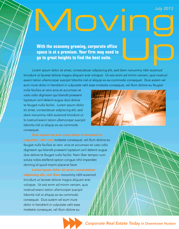 Moving-Up-newslettrer