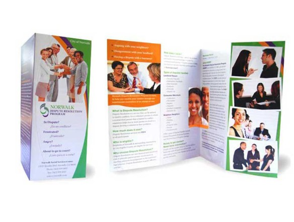 NTDisputeresolutionbrochure