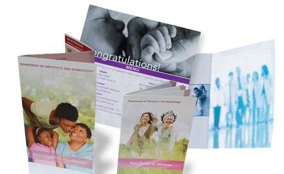 composite healthcre