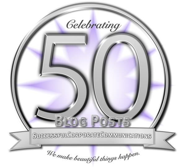 50BlogpostsBanner