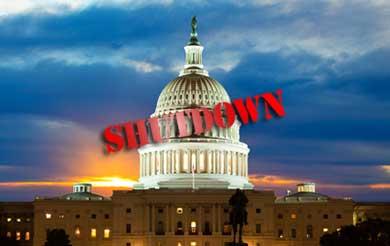 shutdownonly
