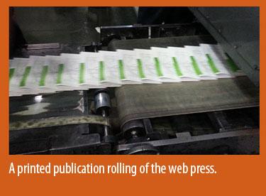 webpress3