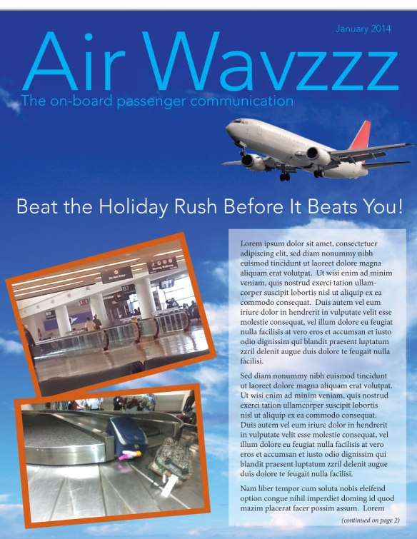 Air-Waves-Newsletter