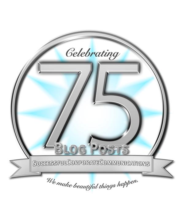 75 banner