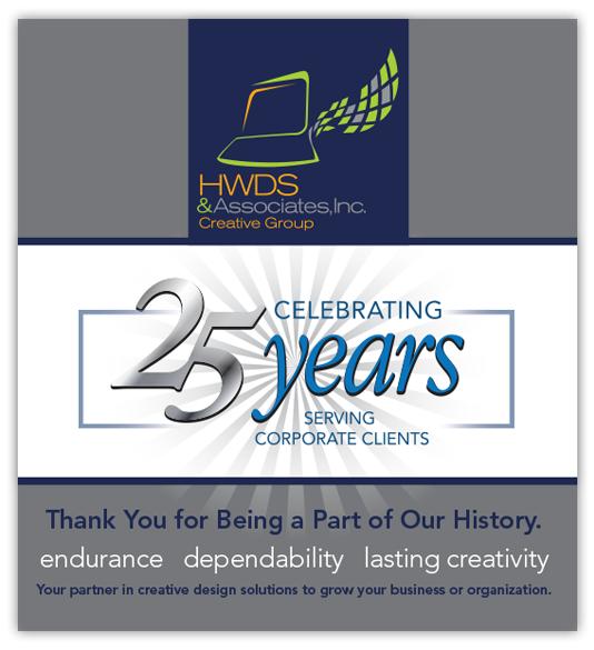 25-Year-E-blast