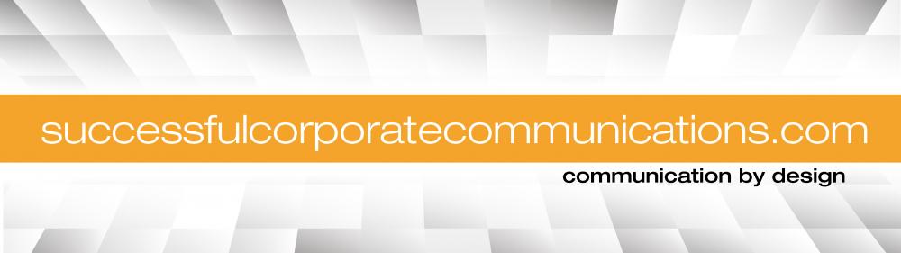 successfulcorporatecommunications.net